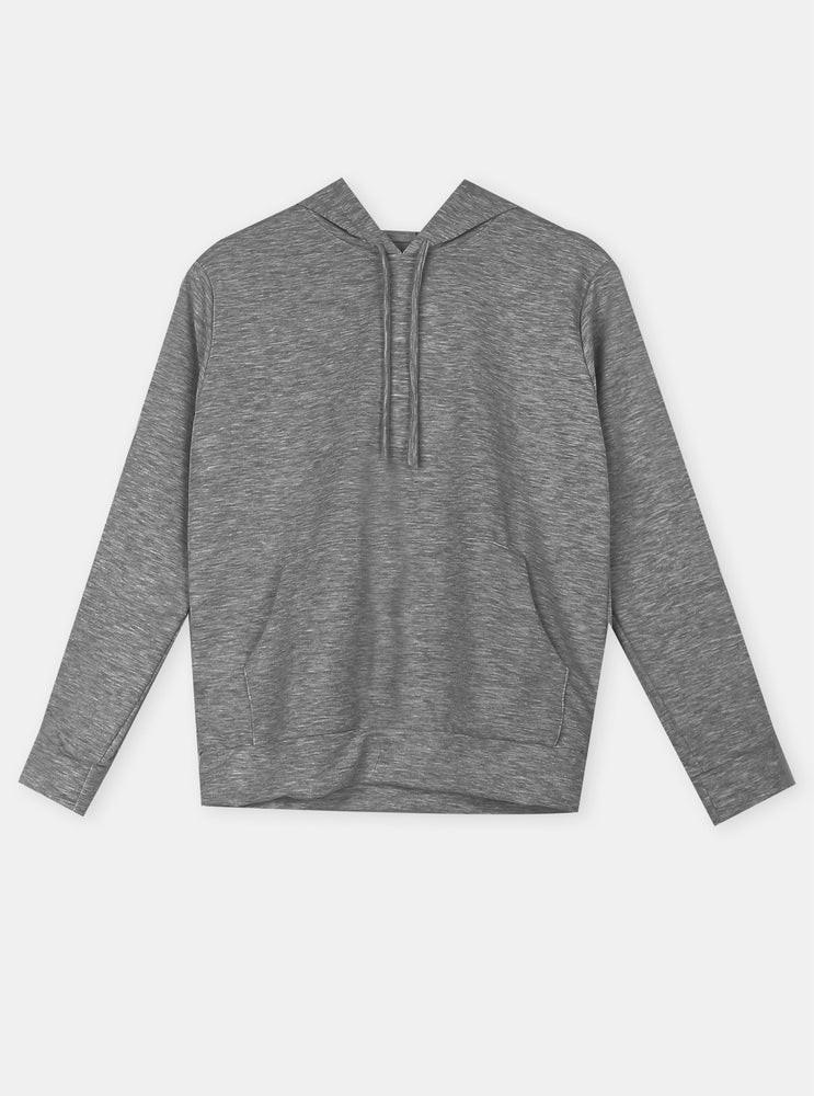 Eudora Two Strip Sweatshirt