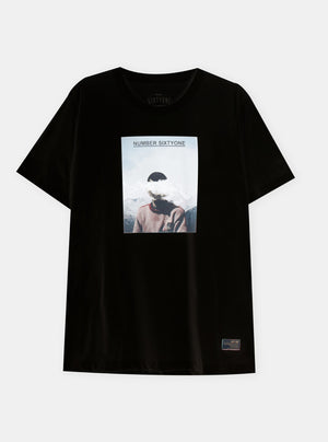 Load image into Gallery viewer, Kenzo Vartan Tshirt