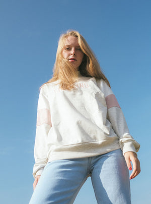 Load image into Gallery viewer, Magdalene Sweatshirt