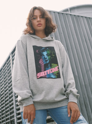 Load image into Gallery viewer, Twila Ned Sweatshirt