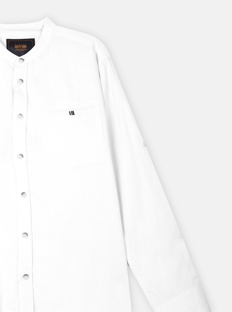 Load image into Gallery viewer, Aldamar Shirt