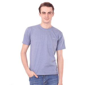 Number 61 Tritone Basic T-shirt