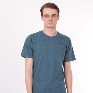Number 61 Siro Basic T-shirt