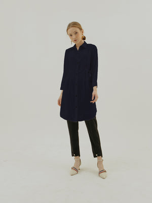 Giranda Shirt Dress