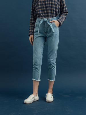 Load image into Gallery viewer, Keandra Jeans