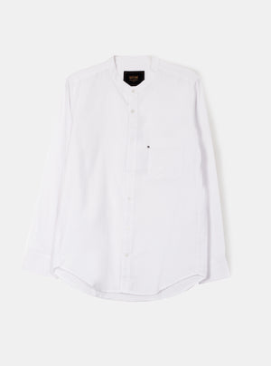 Load image into Gallery viewer, White Schon Shirt