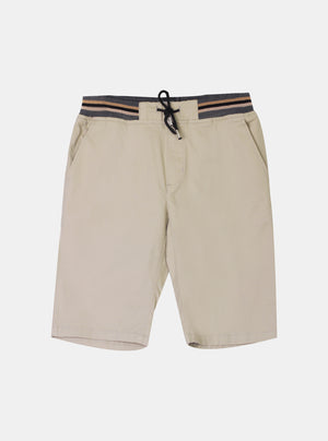 Number 61 - Vern Wheat Short Pants