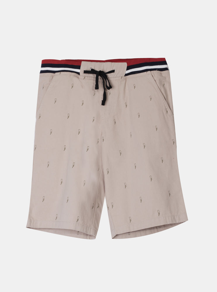 Load image into Gallery viewer, Number 61 -  Dennis Lee Short Pants