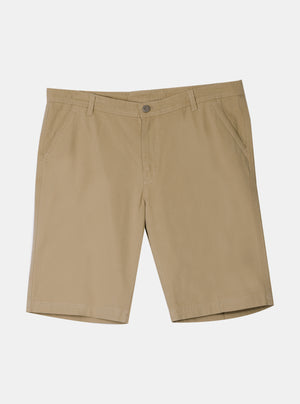 Load image into Gallery viewer, Number 61 - Leroy Tortilla Short Pants