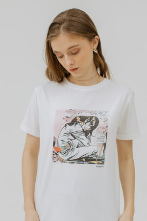 Load image into Gallery viewer, Ayhner Fead Tees