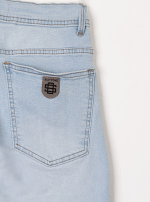 Number 61 - Frankie Ed Denim Jeans