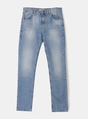 Number 61 - Fredy Ain Denim Jeans