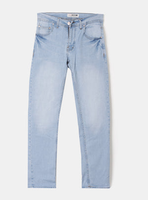 Number 61 - Phelps NSO Denim Jeans