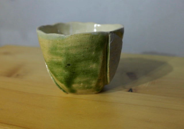 Handmade Cup Np.10 (SY0010P)
