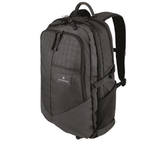 Altmont 3.0, Deluxe Laptop Backpack, Black