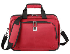 NONSTOP Boardbag, red
