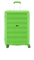 NOVA 4w Trolley L, Light Green