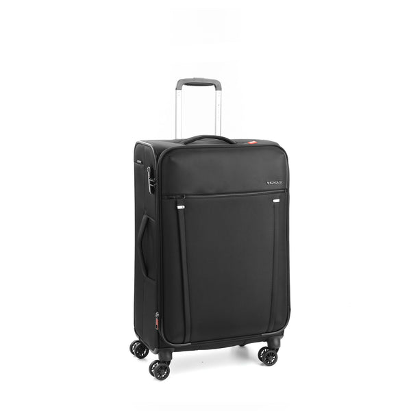 TROLLEY MEDIO 4R 67 Cm EXP. ZERO GRAVITY NERIO