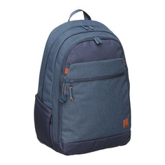 Release L - Backpack Large 15 RFID