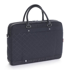 Opal L - 15.6 Business bag - Black
