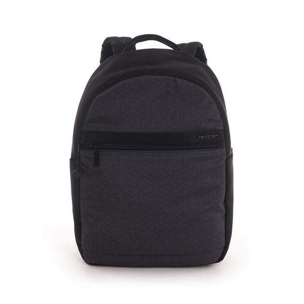 Vogue XL - Backpack XL RFID T/T - Cube
