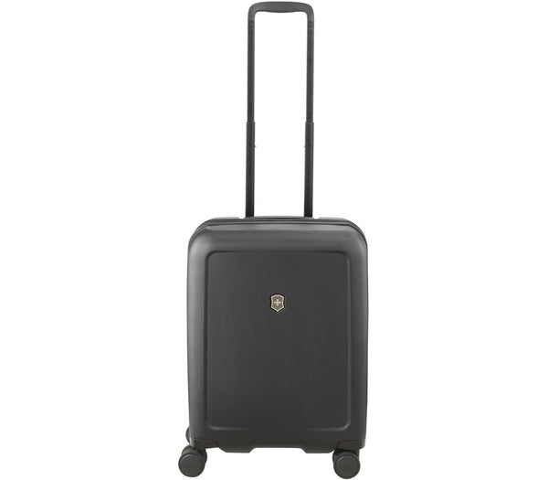 Connex, Global Hardside Carry-on, Black