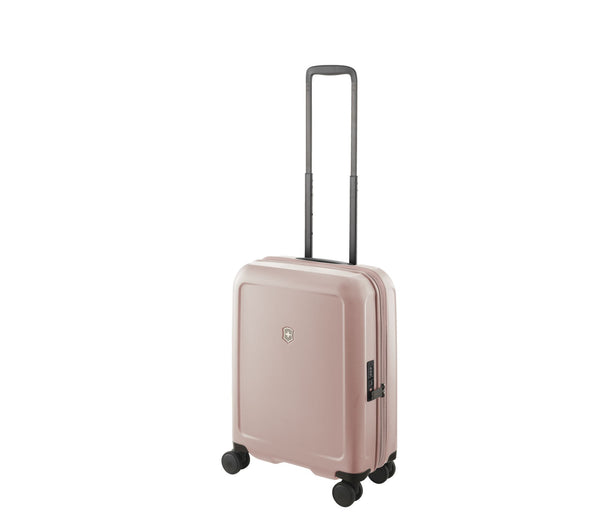 Connex, Global Hardside Carry-On, Rose Gold