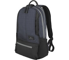 ALTMONT 3.0, LAPTOP BACKPACK, BLUE