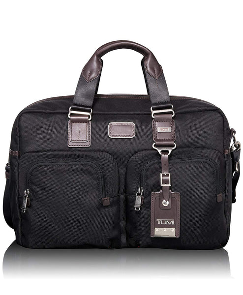 Everett Essential Black