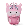 Small Friend Pink Ulrike Unicorn