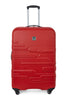 AMALFI LARGE SUITCASE