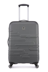 AMALFI MEDIUM SUITCASE
