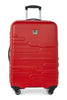 Revelation AMALFI MEDIUM SUITCASE