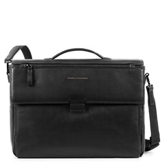 "Computer bag with iPad®10,5''/9,7"" compartment"
