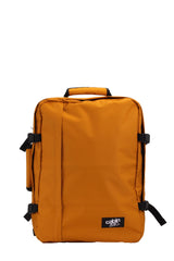 Classic 44L Cabin Backpack - ORANGE CHILL