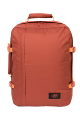 Classic 44L Cabin Backpack - SERENGETI SUNRISE
