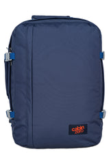 Classic 44L Cabin Backpack -  MANHATTAN MIDNIGHT