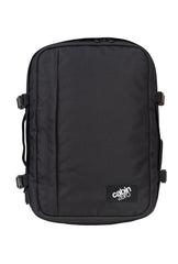 Classic Plus 32L - ABSOLUTE BLACK