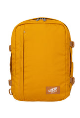Classic Plus 32L  - ORANGE CHILL