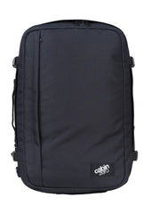 Classic Plus 42L - ABSOLUTE BLACK