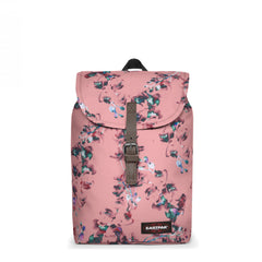 CASYL Romantic Pink