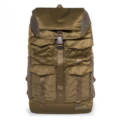 BUST XL Tactical Green