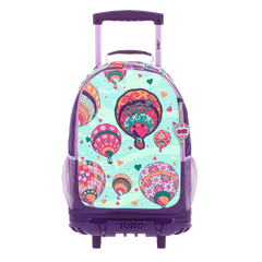MORRAL RUE BOMPER ANIELY