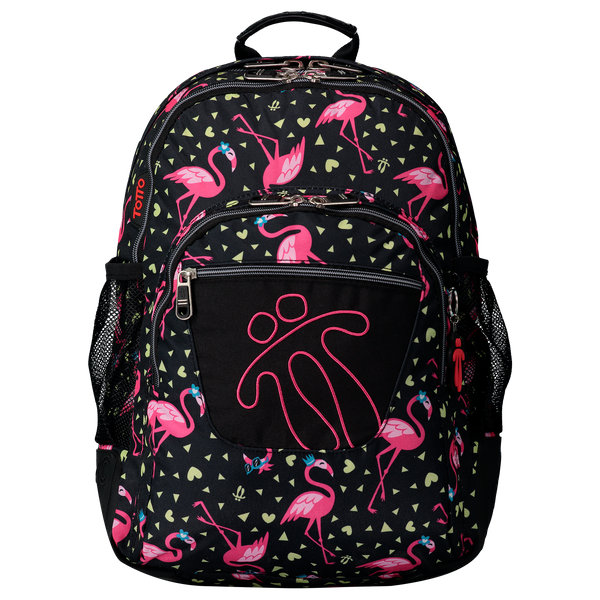 ECOLE MORRAL RAYOL