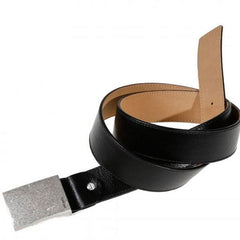 Belt Buddy2 black