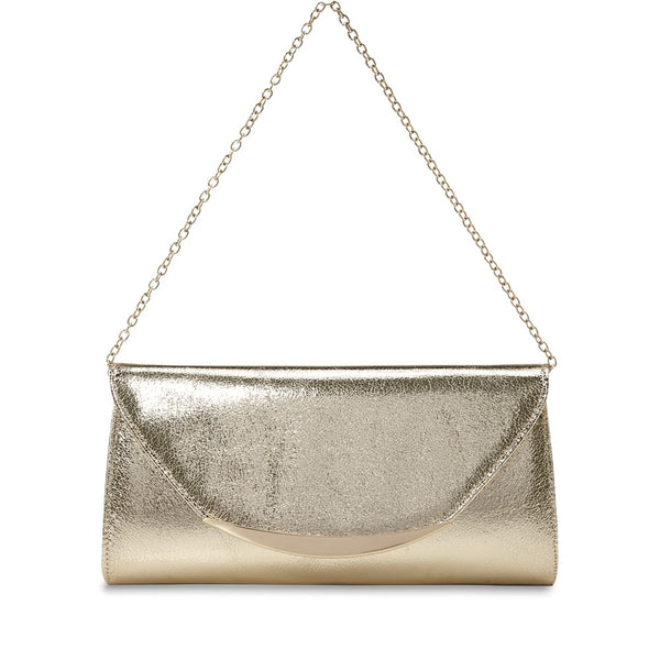 Scala handbag gold