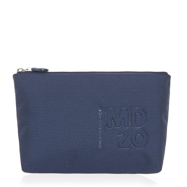 MD20 MINUTERIA / DRESS BLUE