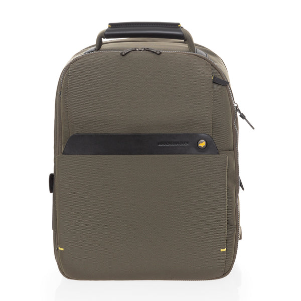 MISTER DUCK BACKPACK 48H / SOLDIER