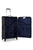 WEIGHTLESS D4 LARGE SUITCASE
