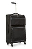 WEIGHTLESS D4 MEDIUM SUITCASE